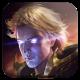 Land of Heroes - Lost Tales apk