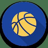boston breakers sofascore westpoint corner sofa cream android apps on google play golden state warriors livescore news