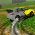 /APK_Offroad-4x4-Jeep-Racing-3D_PC,8317742.html