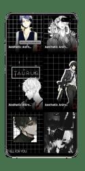 Download Aesthetic Anime Wallpaper HD UHD 4K AMOLED Free for Android Aesthetic Anime Wallpaper HD UHD 4K AMOLED APK Download STEPrimo com