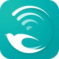 /Swift-WiFi-para-PC-gratis,1578222/