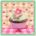 /APK_Cupcake-Cooking-Maker-Games_PC,29214900.html