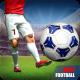 Play World Football Soccer 17 windows phone