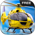 /APK_Helicopter-Simulator-2015-Free_PC,130683.html