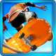 Skateboard réel 3D Sur PC windows et Mac