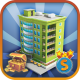 City Island GOLD - Sim Tycoon Sur PC windows et Mac