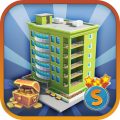 /city-island-gold-sim-tycoon