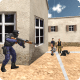 SWAT Shooter Killer windows phone