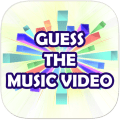 /APK_Guess-the-Music-Video_PC,30908878.html