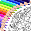 /APK_Colorfy-Coloring-Book-Free_PC,194143.html
