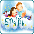 /APK_Learn-English-For-Kids_PC,42534941.html