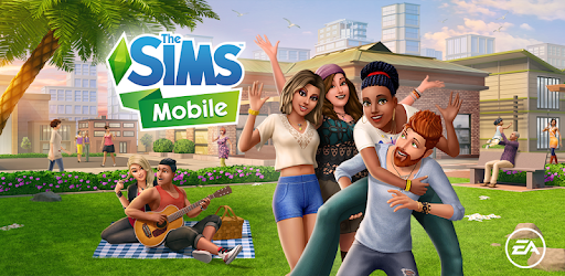 com.ea.gp.simsmobile