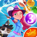 /APK_Bubble-Witch-3-Saga_PC,1321881.html