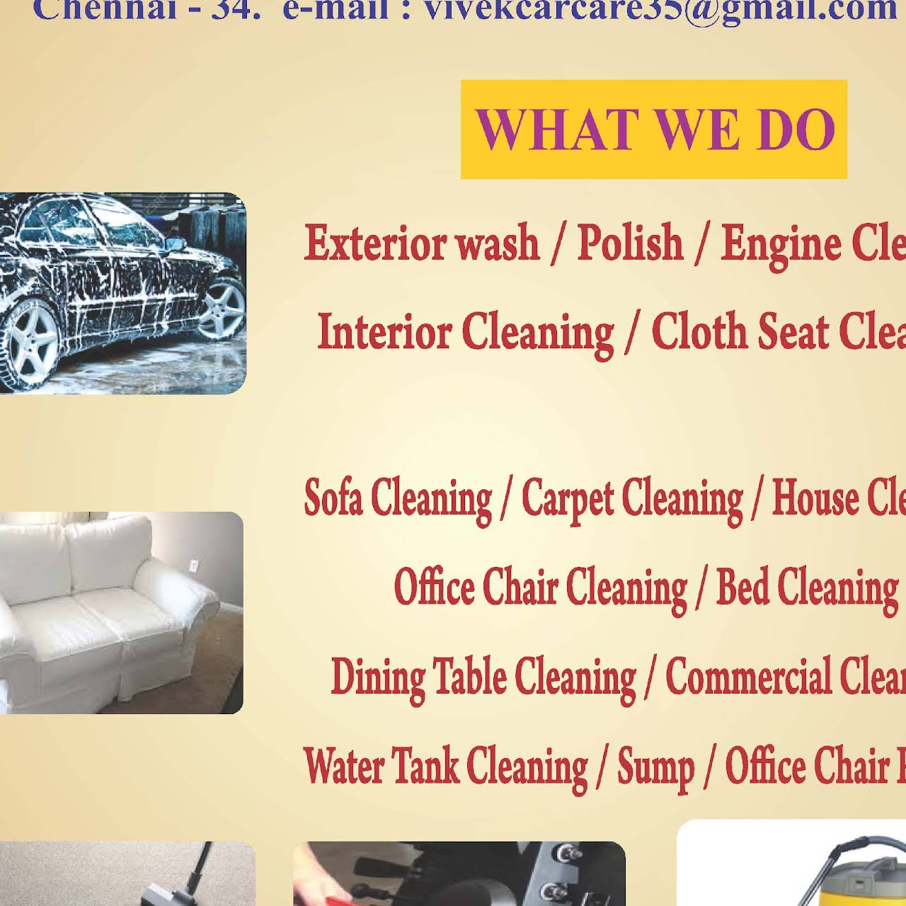 sofa cleaning services in chennai armen living barrister green vivekcarcare multi service cleaners