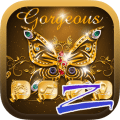 /gorgeous-gold-zero-launcher