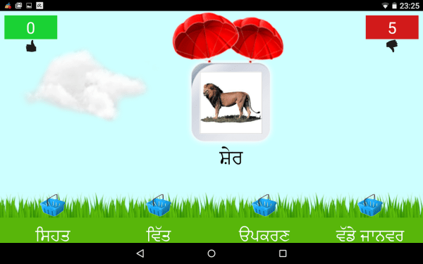 20+ Learn Punjabi Alphabet Pictures and Ideas on Meta Networks