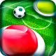 Mini Football 3 Sur PC windows et Mac