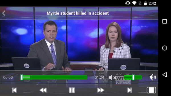 20+ Wtva News Pictures and Ideas on Meta Networks