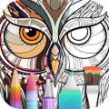 /APK_Family-Coloring-book_PC,85691.html