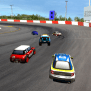 Car Racing Car Simulator Game Game Apk Free Download For