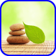 Meditation sounds Relax music windows phone