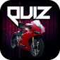 Quiz for Ducati 1299 Fans icon