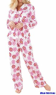 Pajamas Design Ideas APK