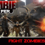 Zombie Sniper Last Man Stand Android Apps On Google Play