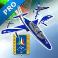 /APK_Frecce-Tricolori-Flight-Sim_PC,943531.html