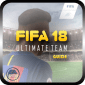 Guide for FIFA 18 icon