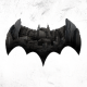 Batman - The Telltale Series Sur PC windows et Mac