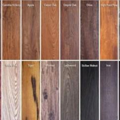 Kitchen Vinyl Flooring Counter Lighting 豪华乙烯基地板 Google Play 上的andr Oid 应用 屏幕截图缩略图