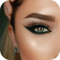 /Eye-Makeup-para-PC-gratis,2737013/