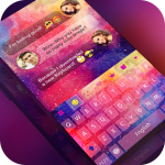 com.fotoable.keyboard.colorful.galaxy