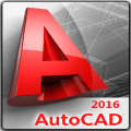 /autocad-shortcuts-1