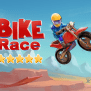 Bike Race Free Racing Game Android Apps On Google Play