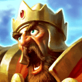 /age-of-empires-castle-siege