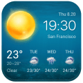 /local-weather-widget-forecast