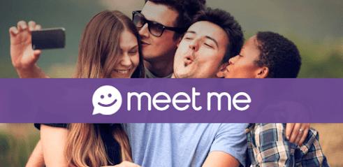 Est le Meet Me App un site de rencontre