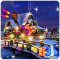 /APK_3D-Christmas-Wallpapers_PC,3325902.html