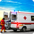 /APK_Real-Ambulance-Simulator-3D_PC,40613474.html