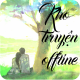 kho truyện offline Sur PC windows et Mac