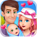 /new-baby-story-girls-games