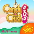 /APK_Candy-Crush-Jelly-Theme_PC,55616774.html