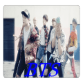 /APK_BTS-Fire_PC,41878377.html