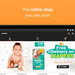 Wheelchair Jumia Hanging Chair Parts Online Shopping Apps On Google Play Screenshot Image