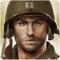 World at War: WW2 Strategy MMO pour PC et Mac icône