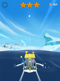 Sea Hero Quest APK
