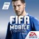 FIFA Mobile Futebol windows phone