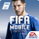 FIFA Mobile Soccer windows phone